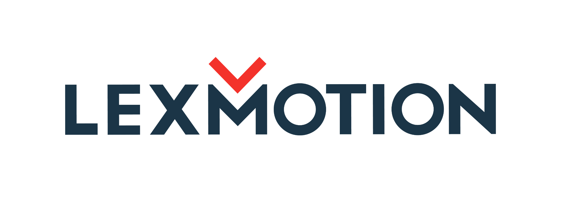 Lexmotion Blog