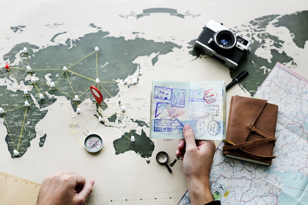 5 Polish Citizenship Perks You'll Enjoy If You Claim EU Passport