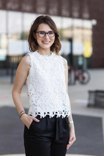 Sylwia Radoń Polish Citizenship Specialist