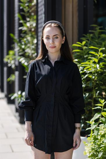 Sabina Kocot Polish Citizenship Specialist
