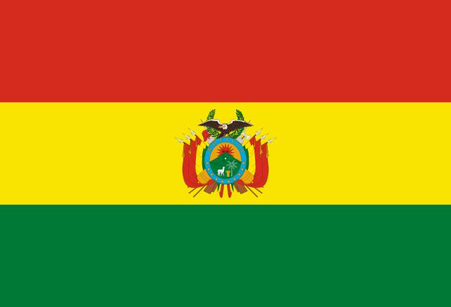 R.M. (Bolivia)