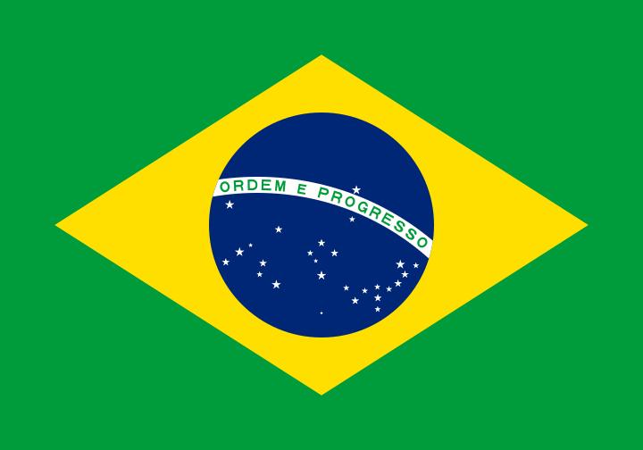 P.R. (Brazil)
