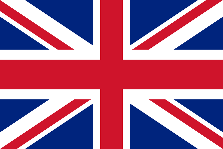 J.K. (United Kingdom)