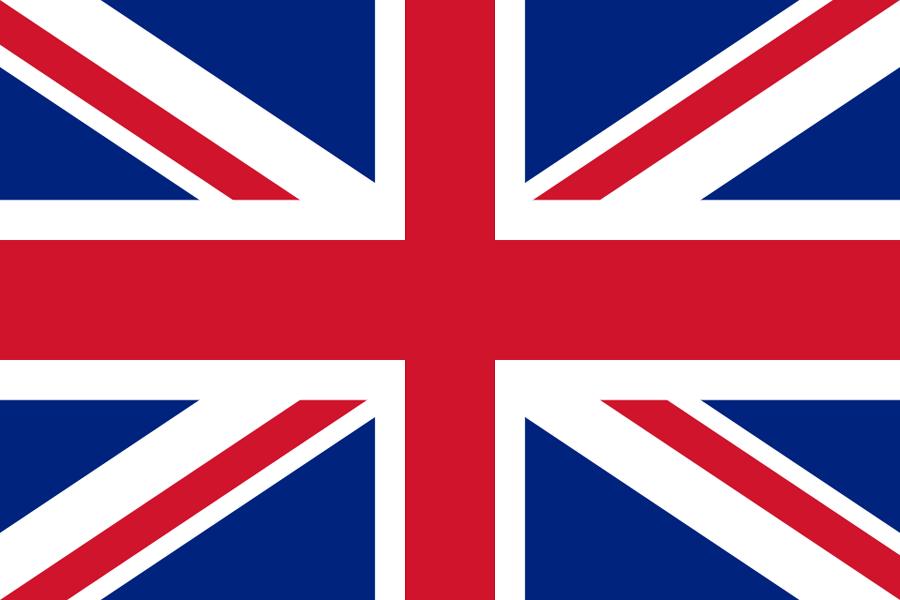 A. D. (United Kingdom)