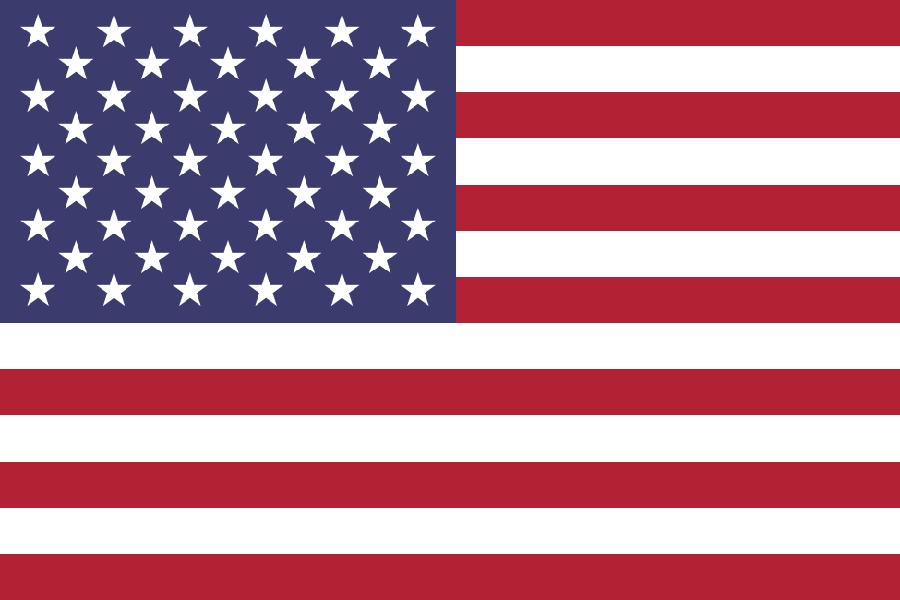 D. K. (USA)